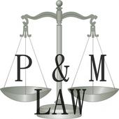 Phillips & Millman Law Office icon