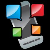 PHresh Apps icon