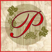 Piccolinos Restaurant icon