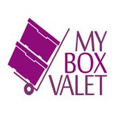 My Box Valet icon