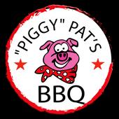 Piggy Pat's BBQ icon