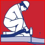 Poly-Mor Canada Inc. icon
