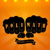 Polymath Pte Ltd icon