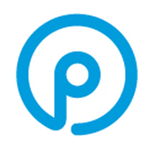 Polymaster icon