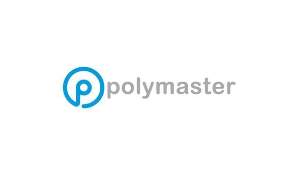 Polymaster poster