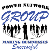 Power Network Group icon