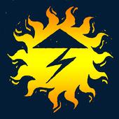 PowerHouse Solar icon