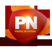 Portal de Notícia icon