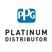 PPG Platinum icon