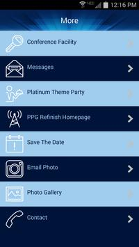 PPG Platinum apk screenshot