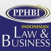PPHBI Business & Law icon