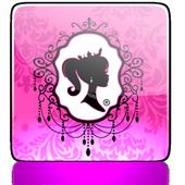 Proverbs31 Hair&Eyelash Studio icon