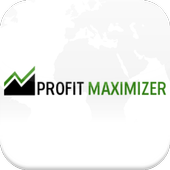Profit Maximizer icon