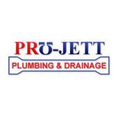 Pro-Jett icon