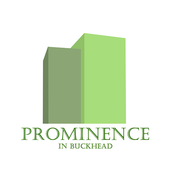 Prominence In Buckhead icon