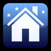 Property2u icon