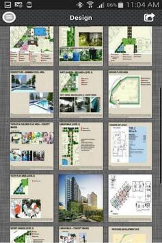Property2u apk screenshot