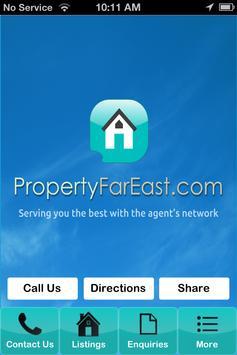 PropFarEast poster