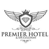 Premier Hotel & Spa Cullinan icon