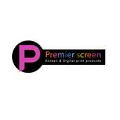 Premier Screen Services icon