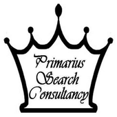 Primarius icon