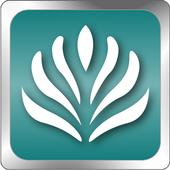 Primus App icon