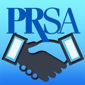 PRSA icon