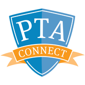 PTA Connect - PTA networking icon