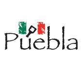 Puebla Tacos & Tequileria icon