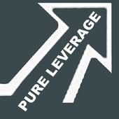 PureLeverage 100%Commissions icon