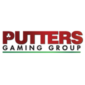 Putter's Gaming Group icon