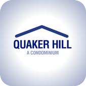 Quaker Hill A Condominium icon