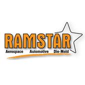 Ramstar icon