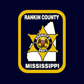 Rankin Co. Sheriff's Office icon