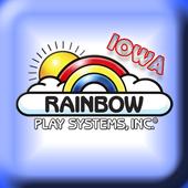 Rainbow Play Systems of Iowa icon