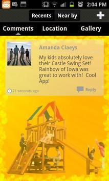 Rainbow Play Systems of Iowa apk screenshot