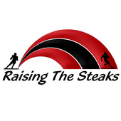 Raising the Steaks icon