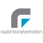 Rapid Transformation icon
