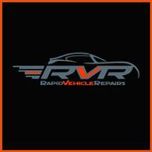 Rapid Vehicle Repairs icon