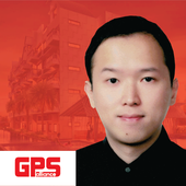 Steve Ng Real Estate Agent icon
