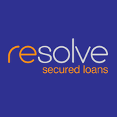 Resolve Secured Loans icon