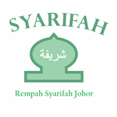 Rempah Syarifah icon