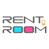 Rentaroom icon