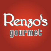 Renzos icon