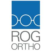 Reading Orthodontic Group icon