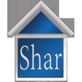 Realtor App: Shar Saidla icon