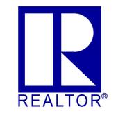 Fort Collins Realtor icon