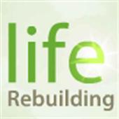 Life Rebuilding Therapy icon