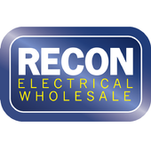 Recon Electrical icon