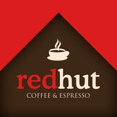 redhutt Coffee icon